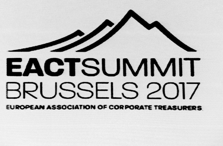 В Бельгии открылся первый казначейский саммит