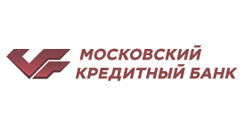 МосКредитБанк