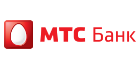 ПАО «МТС-Банк»