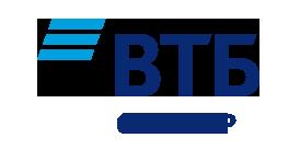 ВТБ-спонсор