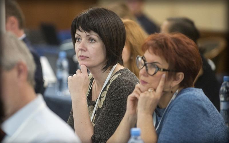 Итоги Десятой конференции «Корпоративное казначейство»