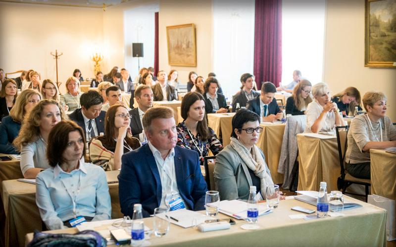 Отчет о Второй конференции «Автоматизация корпоративного казначейства»