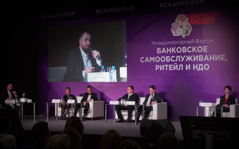Золотой партнер АКК: Profindustry об участии в ПЛАС-Форуме