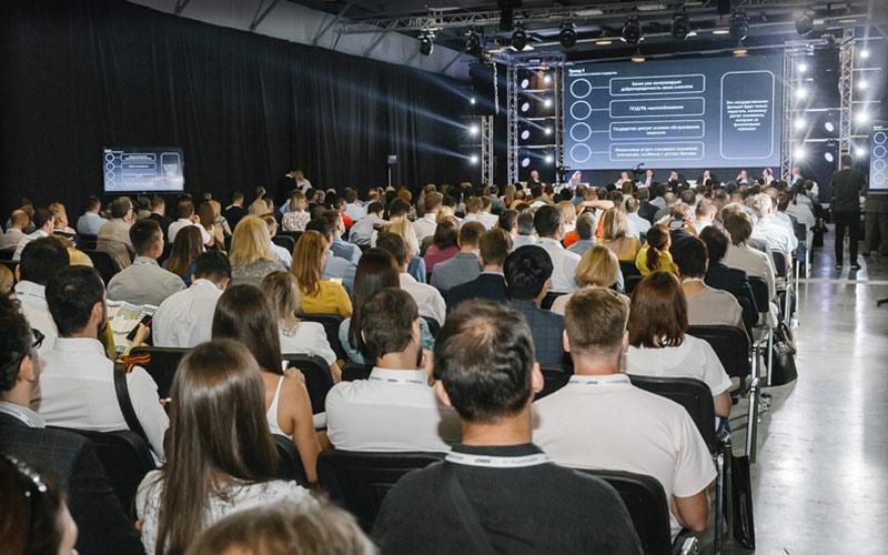 Десятый майский ПЛАС-Форум 2019: юбиляр установил новый рекорд популярности